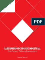 Taller de higiene industrial.pdf