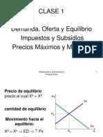 EconomiaI-2007-PrimeraParte.ppt
