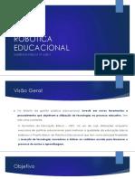 Apresentao Tcnica - Robtica Educacional.pdf
