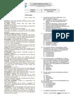 Prueba 5_lenguaje3P.docx
