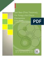 Clase 1 Sanbao Yin Yang 5 Elementos (2)