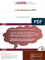 1.slides.pdf