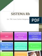 340289386-Clase-4-Inmunohematologia-Sistema-Rh.pptx