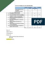 resolucion de test.docx