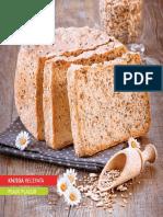 TEFAL - Kuharica Pain Plaisir.pdf