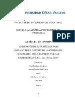 ARTICULO DE OPINION - LO EN SCM (1) corregido.docx