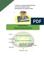 ANALISIS-GRANULOMETRICO-LAB.-01-MINERALES(final)- corregido.docx
