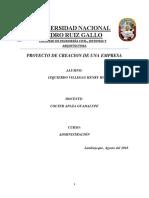 Administración-FINAL.docx