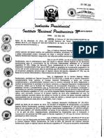 RESOLUCION DE NOMBRAMIENTO NUEVA LEY AQP.pdf
