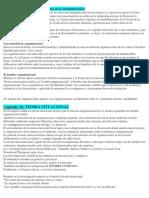 Resumen Chiavenato.docx