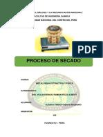 PROCESO DE SECADO.docx