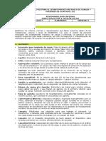 20 ECP-DHS-J- Levantamiento Mecanico de ECOPETROL (Final) (4) (2)