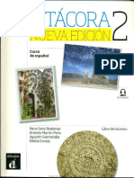 348724943-Bitacora-2-Libro-del-alumno-pdf.pdf