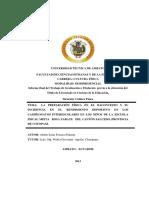 La Preparación Fisica en el Baloncesto y su Incidencia en el Rendimiento Deportivo.pdf