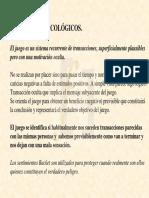 Agenda JornadasMarianela Ene9