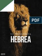 Monarquia hebrea.pdf