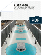 Cleuson-Dixence-a-la-decouverte-d'un-amenagement-hydroelectrique-unique-au-monde.pdf