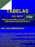 5-TABELAS.pdf