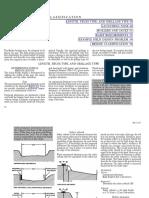 CH4.PDF