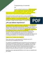 COMPETITIVIDAD GLOBAL.docx