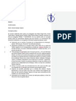 concepto juridico LISTO.docx