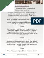 mexico.pdf
