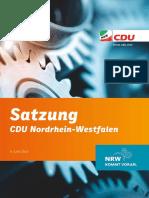 satzung_cdu_nrw_2018-06-09.pdf