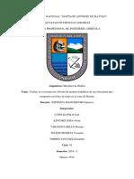 trabajo-de-investigacion- fluidos 1245.docx