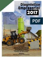 DIAGNÓSTICO EMPRESARIAL GRUPO ARGOS.docx