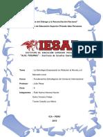 MONOGRAFIA ESTRATEGIAS.docx