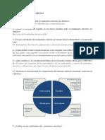 cuestionario equipo3.docx
