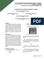 Informe-Lab.-Fuerzas-Hidrostaticas.docx