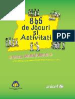 855 de jocuri și activități.pdf