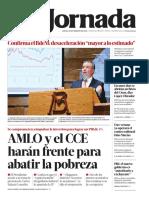 JornadaHoy (26).pdf