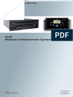 Audi Infotainment.pdf