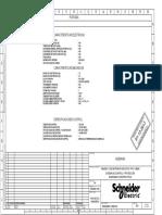 1042220091-1200.pdf