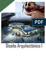 apuntes  de dibujo_Arquitectonico1.pdf