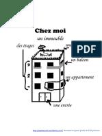 dico-de-la-ville1.pdf