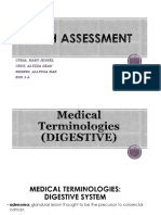 Medical terminologies.pptx