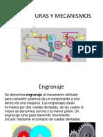 ESTRUCTURAS Y MECANISMOS.pptx