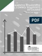 estadistica para el control de calidad.pdf