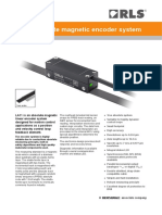 Data-sheet-LA11-absolute-linear-magnetic-encoder.pdf
