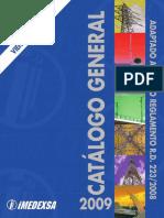 Catalogo Completo 2009 (1).pdf