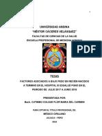 informe tesis cuarta correccion.docx
