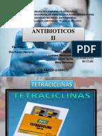 farmaco antituberculosos