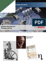 curso-tecnologia-diesel-bosch-motores-diesel-diagramas-componentes-funcionamiento-partes-inyectores-filtros-bombas.pdf