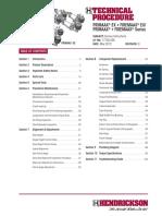 Suspensión PRIMAAX™ EX Inf técnica mantenimiento y ajustes.pdf