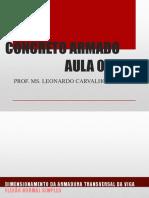 AULA 02 CONCRETO ARMADO.pptx