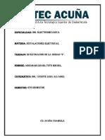 UNIDAD 2 DE INSTALACIONES Y ALUMBRADO.docx