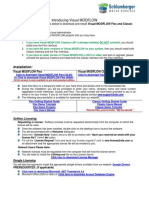 VisualMODFLOW_New_Upgrade.pdf